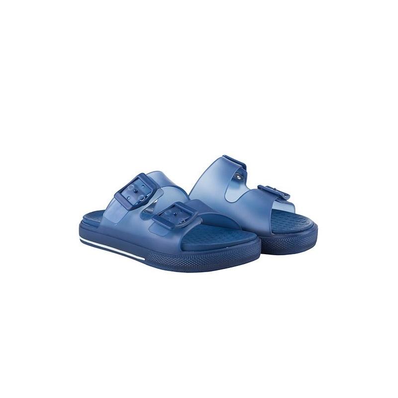 Sandalia Maui Azul