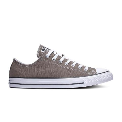 Converse All Star Charcoal Gris