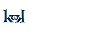 Logotipo Kukos Spain